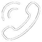 دفتر تلفن رسانه